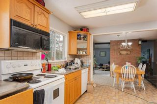 Photo 15: 5296 METRAL Dr in : Na Pleasant Valley House for sale (Nanaimo)  : MLS®# 866356