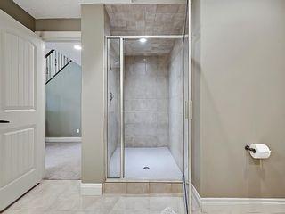 Photo 42: 36 PANATELLA Manor NW in Calgary: Panorama Hills House for sale : MLS®# C4166188