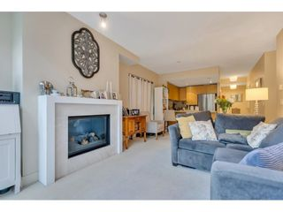 """Photo 10: 102 6015 IONA Drive in Vancouver: University VW Condo for sale in """"Chancellor House"""" (Vancouver West)  : MLS®# R2618158"""