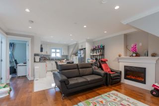 Photo 2: 2353 E 41ST Avenue in Vancouver: Collingwood VE House for sale (Vancouver East)  : MLS®# R2558105
