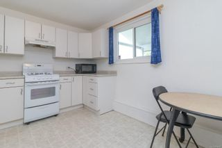 Photo 20: 978 Darwin Ave in : SE Swan Lake House for sale (Saanich East)  : MLS®# 876417