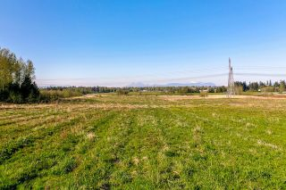 Photo 28: 26164 16 Avenue in Langley: Otter District Land for sale : MLS®# R2621752