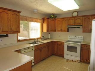 Photo 5: 6217 Waterbury Rd in : Na North Nanaimo House for sale (Nanaimo)  : MLS®# 871021