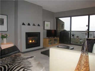 "Photo 6: # 317 2366 WALL ST in Vancouver: Hastings Condo for sale in ""LANDMARK MARINER"" (Vancouver East)  : MLS®# V1011485"