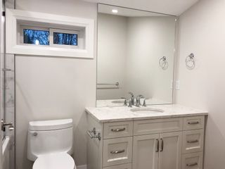 Photo 10:  in Vancouver: Dunbar House for rent (Vancouver West)  : MLS®# AR124
