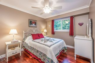 """Photo 11: 4948 198B Street in Langley: Langley City House for sale in """"Park Estates"""" : MLS®# R2555386"""