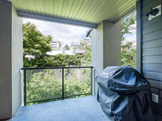 Photo 18: 2319 244 SHERBROOKE Street in New Westminster: Sapperton Condo for sale : MLS®# R2467926