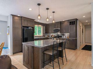 Photo 30: 2658 Beaver Creek Cres in : Na Diver Lake House for sale (Nanaimo)  : MLS®# 877995