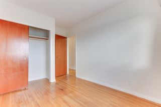 Photo 17: 18 N SEA Avenue in Burnaby: Capitol Hill BN House for sale (Burnaby North)  : MLS®# R2527053