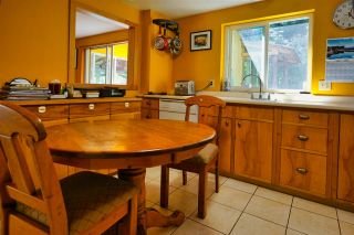 Photo 19: 721 CHARTER Road: Mayne Island House for sale (Islands-Van. & Gulf)  : MLS®# R2481298