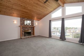 Photo 2: 31458 SPRINGHILL Place in Abbotsford: Abbotsford West House for sale : MLS®# R2330713