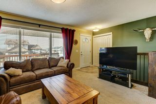 Photo 5: 541 Carriage Lane Drive: Carstairs Detached for sale : MLS®# A1039901