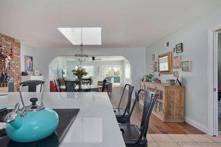 Photo 11: LA MESA House for sale : 4 bedrooms : 9693 Wayfarer Dr