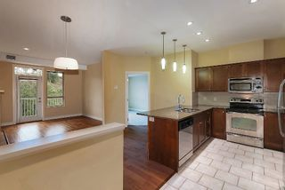 Photo 11: 1309 2210 Upper Sundance Drive in West Kelowna: Shannon Lake House for sale (Okanagan Mainland)  : MLS®# 10101061