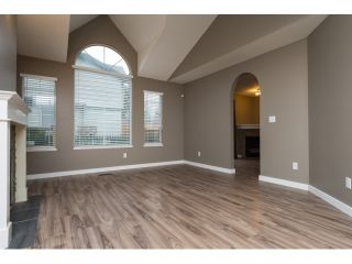 "Photo 5: 27 7465 MULBERRY Place in Burnaby: The Crest Townhouse for sale in ""THE CREST"" (Burnaby East)  : MLS®# R2024058"