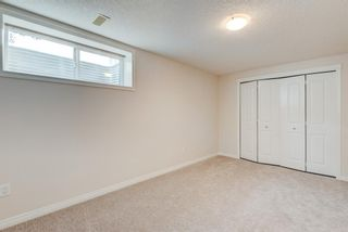 Photo 27: 216 Cranberry Park SE in Calgary: Cranston Row/Townhouse for sale : MLS®# A1141876