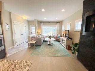 Photo 16: 9349 74 Avenue in Edmonton: Zone 17 House for sale : MLS®# E4246636