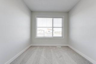 Photo 27: 1033 Berg Place: Leduc House for sale : MLS®# E4262412