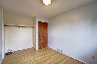Photo 28: 11137 SACRAMENTO Drive SW in Calgary: Southwood Semi Detached for sale : MLS®# C4270642
