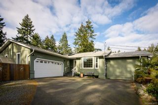 Photo 37: 3740 Elworthy Pl in : Na Departure Bay House for sale (Nanaimo)  : MLS®# 865811