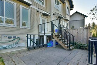Photo 28: 20455 86 Avenue in Langley: Willoughby Heights Condo for sale : MLS®# R2569422