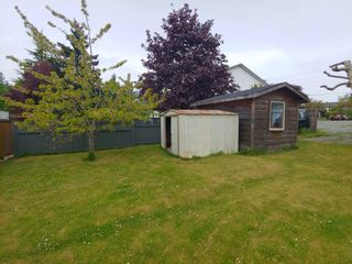 Photo 20: 6778 CENTRAL SAANICH RD (Off) Rd in Victoria: House for sale (Central Saanich)