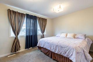 Photo 21: 196 ALLARD Link in Edmonton: Zone 55 House for sale : MLS®# E4254887