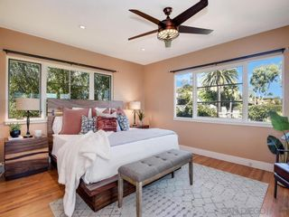 Photo 38: POINT LOMA House for sale : 3 bedrooms : 2930 McCall St in San Diego
