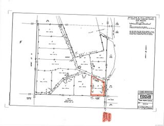 Photo 6: 356 Mill Rd in : Isl Thetis Island Land for sale (Islands)  : MLS®# 852263
