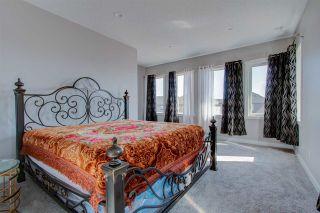 Photo 22: 5715 Allbright Court in Edmonton: Zone 55 House for sale : MLS®# E4238604