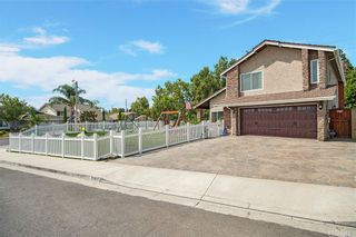 Photo 4: 24641 Cresta Court in Laguna Hills: Residential for sale (S2 - Laguna Hills)  : MLS®# OC21177363