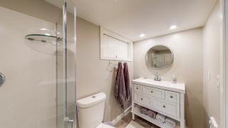 Photo 25: 750 EARLE Crescent, in Oliver: House for sale : MLS®# 191424