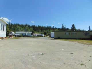 Photo 21: 4980 LANDON ROAD: Ashcroft Business w/Bldg & Land for sale (South West)  : MLS®# 147052