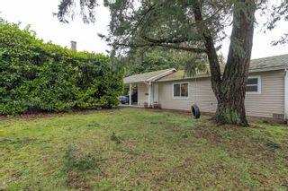 Photo 2: 1714 James Way in : Na Central Nanaimo House for sale (Nanaimo)  : MLS®# 863954