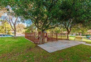 Photo 22: RANCHO BERNARDO Condo for sale : 1 bedrooms : 15347 Maturin Drive #106 in San Diego