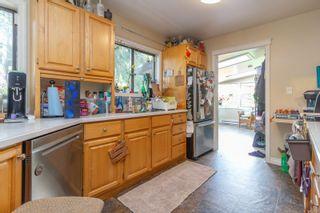 Photo 8: 770 Mann Ave in Saanich: SW Royal Oak House for sale (Saanich West)  : MLS®# 855881