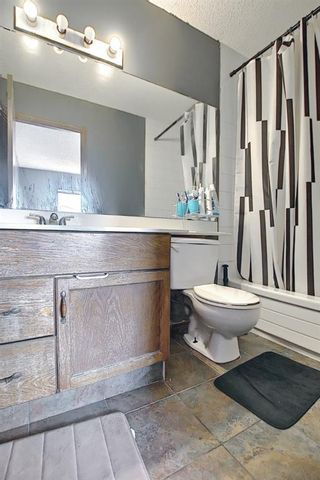 Photo 20: 120 Costa Mesa Close NE in Calgary: Monterey Park Detached for sale : MLS®# A1137993