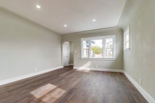 Photo 5: CITY HEIGHTS House for sale : 3 bedrooms : 2642 Snowdrop Street in San Diego
