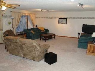 Photo 5: 230 Mcguires Beach Road in Kawartha Lakes: Rural Carden House (Bungalow-Raised) for sale : MLS®# X2521756