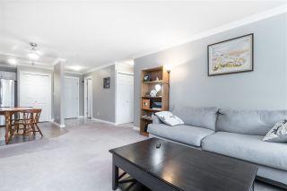 Photo 14: 205 33668 KING Road in Abbotsford: Poplar Condo for sale : MLS®# R2466135
