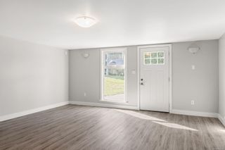 Photo 14: 6924 Wallace Dr in : CS Brentwood Bay House for sale (Central Saanich)  : MLS®# 869082