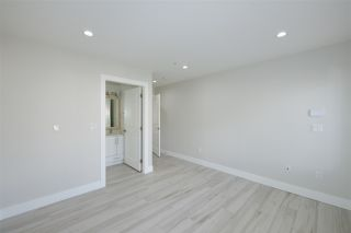 Photo 16: 4308 BEATRICE Street in Vancouver: Victoria VE 1/2 Duplex for sale (Vancouver East)  : MLS®# R2510193