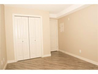 Photo 18: 206 120 COUNTRY VILLAGE Circle NE in Calgary: Country Hills Village Condo for sale : MLS®# C4028039