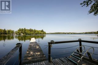 Photo 27: 27 CROOKED LAKE Road in Camperdown: House for sale : MLS®# 202124053