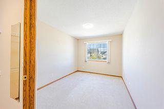 Photo 32: 185 Saddlecreek Point NE in Calgary: Saddle Ridge Detached for sale : MLS®# A1113221