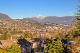 Photo 2: 2330 Oneida Drive in Coquitlam: Chineside House for sale : MLS®# R2135344