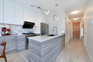 Photo 15: 3305 1189 MELVILLE Street in Vancouver: Coal Harbour Condo for sale (Vancouver West)  : MLS®# R2624798