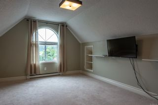 Photo 31: 554 Steenbuck Dr in : CR Willow Point House for sale (Campbell River)  : MLS®# 874767