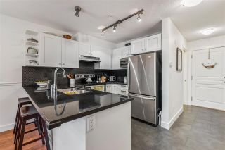 """Photo 6: 212 4550 FRASER Street in Vancouver: Fraser VE Condo for sale in """"CENTURY"""" (Vancouver East)  : MLS®# R2580667"""