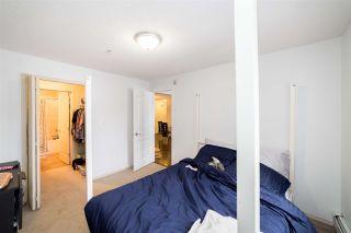 Photo 26: 221 5951 165 Avenue in Edmonton: Zone 03 Condo for sale : MLS®# E4225925